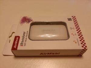 airmobi вид в коробке 1
